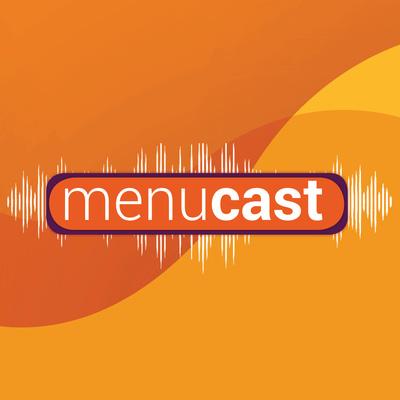 MenuCast