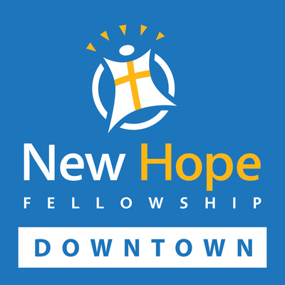 New Hope Fellowship - Downtown Campus