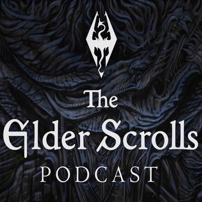 Elder Scrolls Podcast