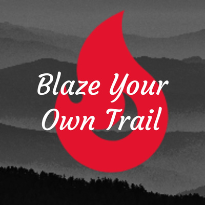 Blaze Your Own Trail with Jordan Mendoza