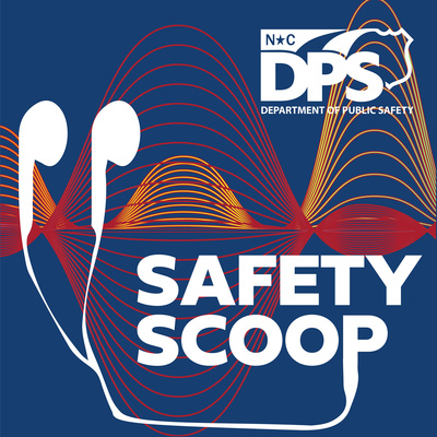 DPS Safety Scoop