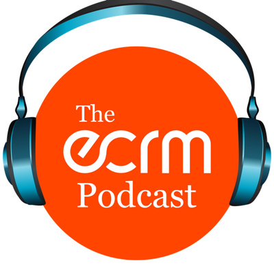 The ECRM Podcast