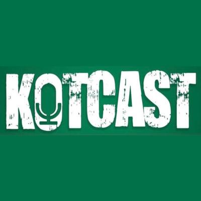 Kotcast