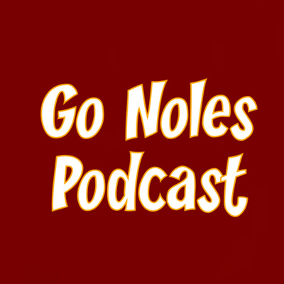 Go Noles Podcast