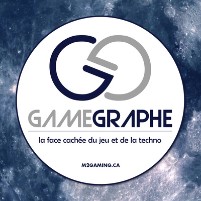Game Graphe