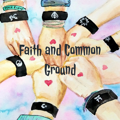 Faith and Common Ground