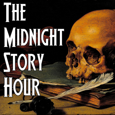 The Midnight Story Hour
