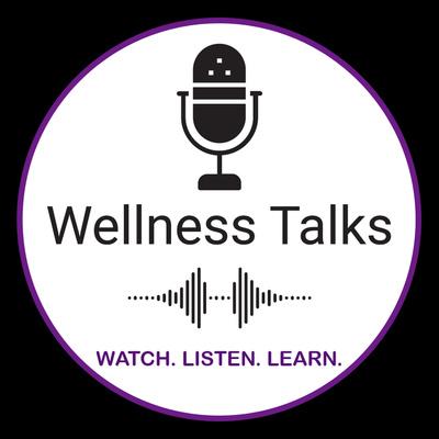 WellnessTalks