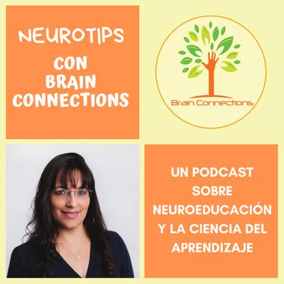 Neurotips con Brain Connections