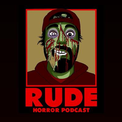 Rude Horror Podcast