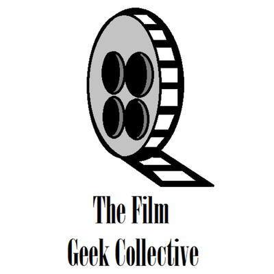 The Film Geek Collective