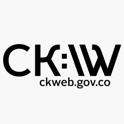 CK:\WEB