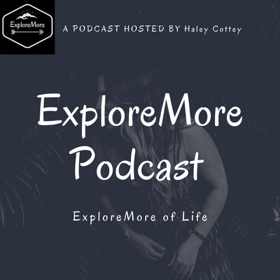 ExploreMore Podcast