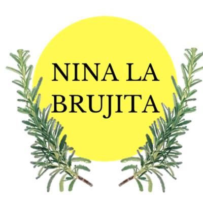 Nina La Brujita