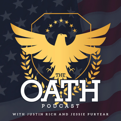 The Oath Podcast
