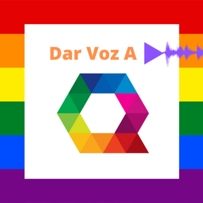 Dar Voz a esQrever: Pluralidade, Diversidade e Inclusão LGBTI