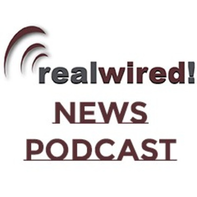 RealWired Top of Your Game Podcast