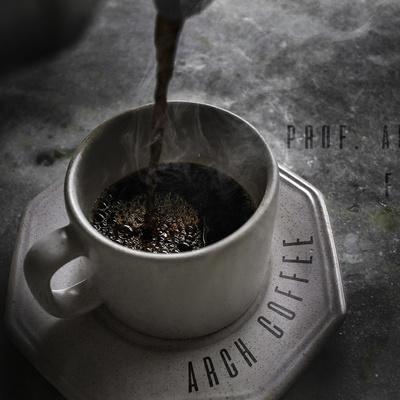 Arch Coffee • Arch Search