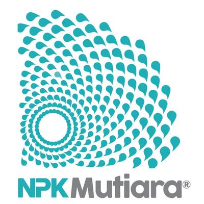 NPK Mutiara Cuap2