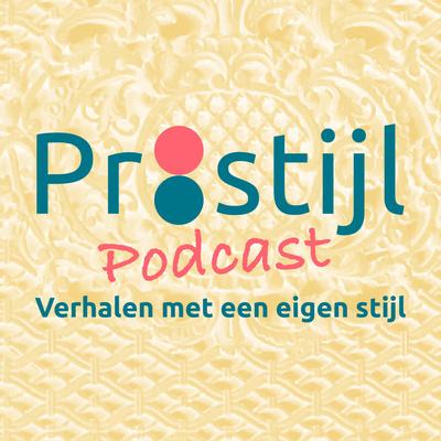 Pr8stijl Podcast