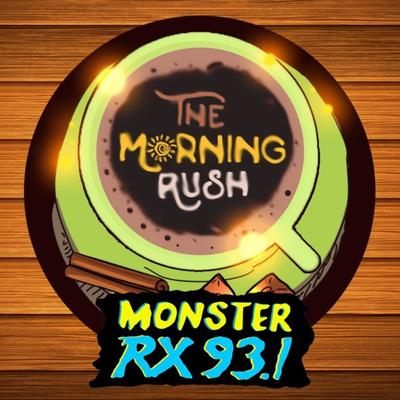 The Morning Rush