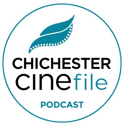 Chichester CineFile