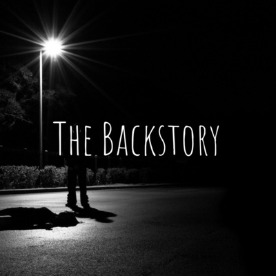 The Backstory by Elle C
