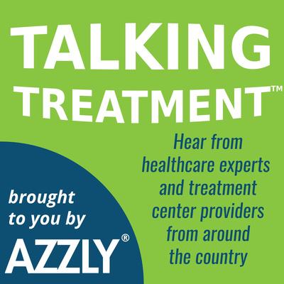 Talking Treatment