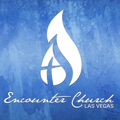 Encounter Church Las Vegas