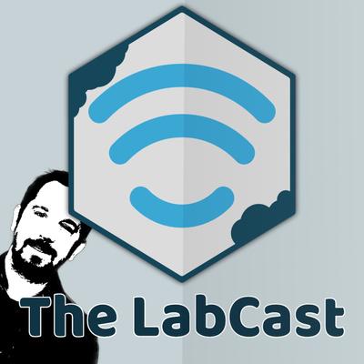 The Labcast