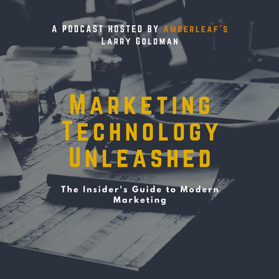 Marketing Technology Unleashed
