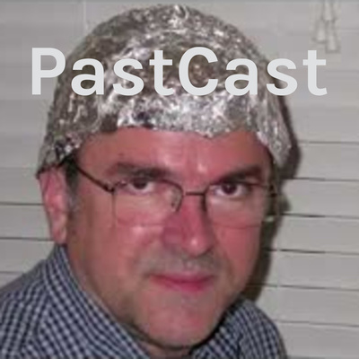 PastCast