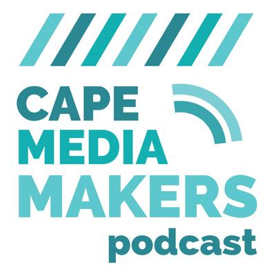 Cape Media Makers