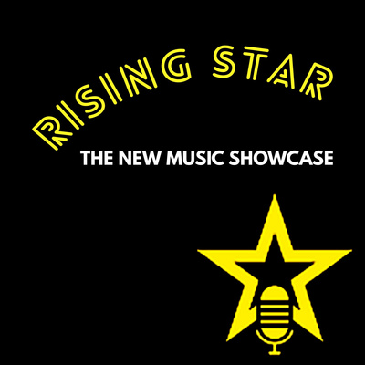 Rising Star - The New Music Showcase
