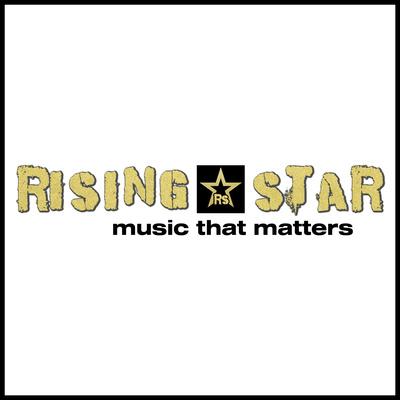 Rising Star - Music That Matters