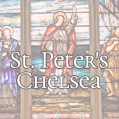 St. Peter's Chelsea