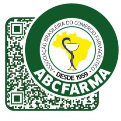 ABCFARMA - Associação Brasileira do Comercio Farmacêutico