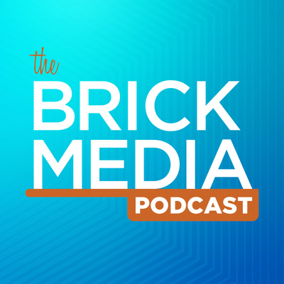 The Brick Media Podcast