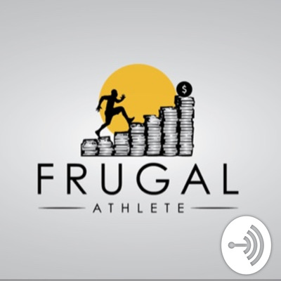 A Frugal Athlete Podcast