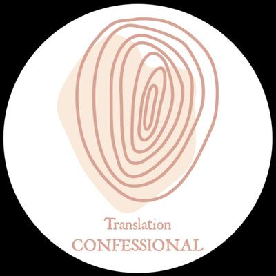 Translation Confessional