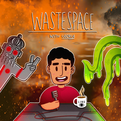 Wastespace