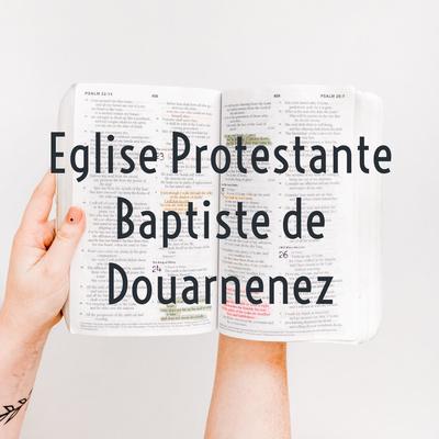 Eglise Protestante Baptiste de Douarnenez