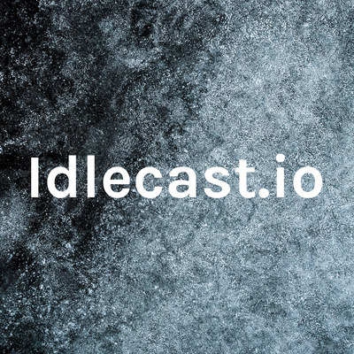 Idlecast.io