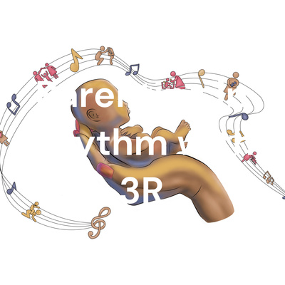 Parenting in Rhythm with 3R