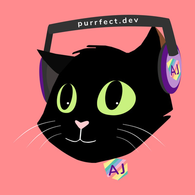Purrfect.dev