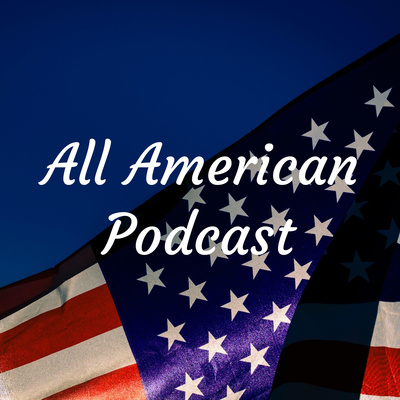 All American Podcast