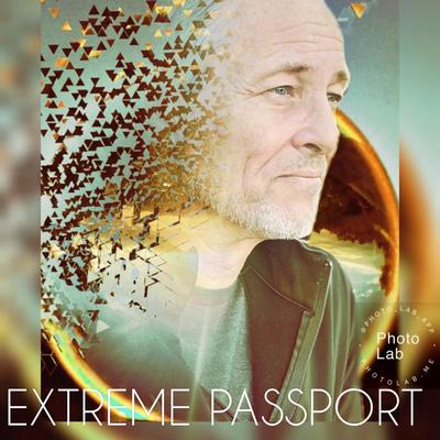 Extreme Passport