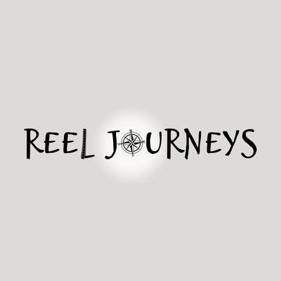 Reel Journeys