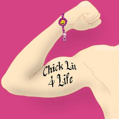 Chick Lit 4 Life