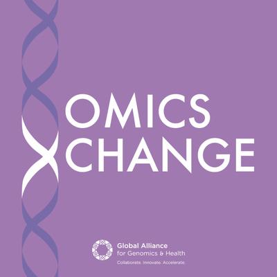 OmicsXchange